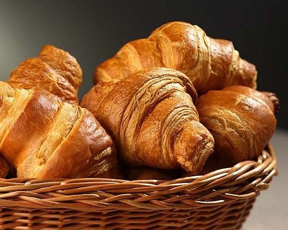 In hotel prima colazione alla francese viaggi a parigi for Colazione parigi